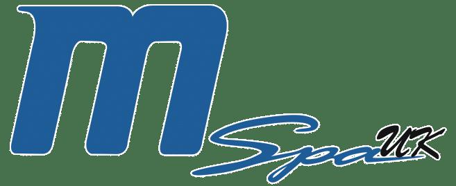 Avada Modern Shop Logo